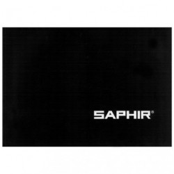 CATALOGUE SAPHIR