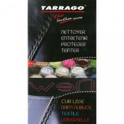 DEPLIANT TARRAGO