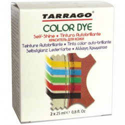 KIT TEINTURE TARRAGO OR