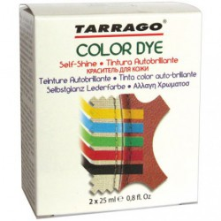 KIT TEINTURE TARRAGO ORANGE