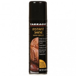 BRILLANT INSTANTANE TARRAGO   250ML
