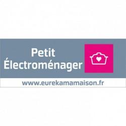 PANNEAU FAMILLE PETIT ELECTROM.65X25