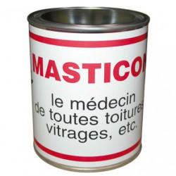 MASTICON BOITE 900 GRS