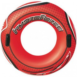 BOUEE HYDROFORCE POIGNEES DIAM.102CM