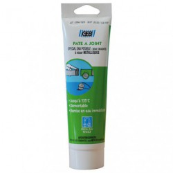 MASTIC EAU POTABLE GEBATOUT TUBE 125ML