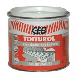 TOITUROL 400G GEB