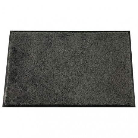 TAPIS ABSORBANT CONFOR 40X60 GRIS