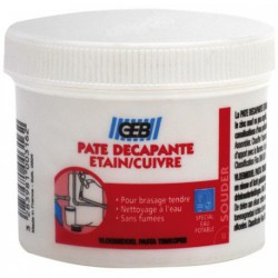 DECAPANT PATE BRASAGE HAMPTON 75ML