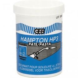 HAMPTON HP3 DECAP.SOUDURE ETAIN 150ML