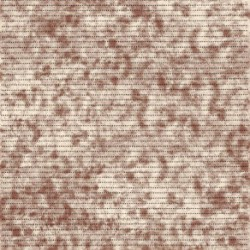 SMARTY TAPIS MOUSSE MARBRE AU ML