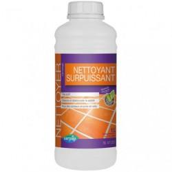 NETTOYANT SURPUISSANT 1L