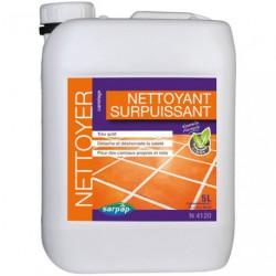 NETTOYANT SURPUISSANT 5L