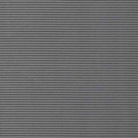 SMARTY TAPIS MOUSSE GRIS ANTHR. AU ML