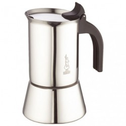 CAFETIERE VENUS INDUCTION 6TASSES