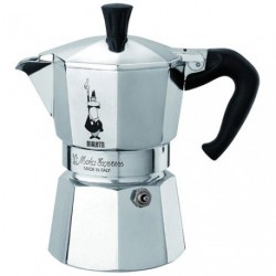 CAFETIERE ITAL MOKA EXPRESS BIALET 6TA