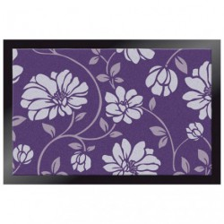 TAPIS DECOMAT 60X80 CM LOT N 2 - MODEL