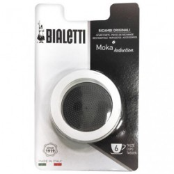 FILTRE 6T+3 JOINT MOKA INDUCTION