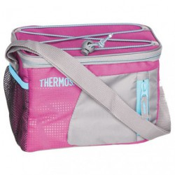 SAC ISOTHERME RADIANCE PINK  4L
