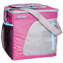 SAC ISOTHERME RADIANCE PINK 15L