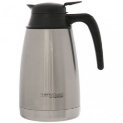 CARAFE ISOTHERME INOX 1.5 L