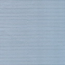 SMARTY TAPIS MOUSSE BLEU CIEL AU ML