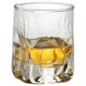 CHOPE WHISKY QUARTZ X2 33CL