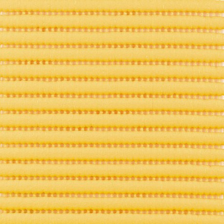 SMARTY TAPIS MOUSSE JAUNE LE ML