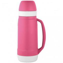 BOUTEILLE ISOTHERME PINK 500ML