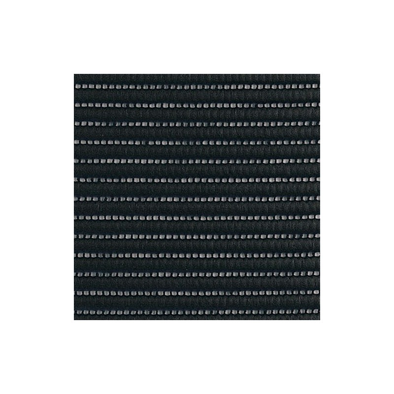 Smarty tapis mousse noir le ml maison de la droguerie for Tapis mousse piscine