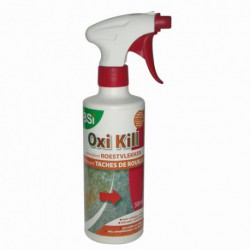 DETACHANT ROUILLE OXI KILL 500ML  1604