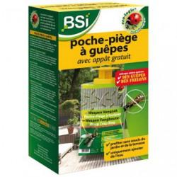 POCHE-PIEGE A GUEPES ECOLOGIQUE 50086