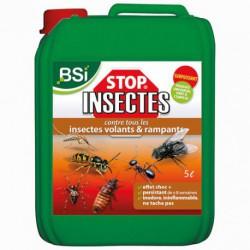 STOP INSECTES 5L                  4063
