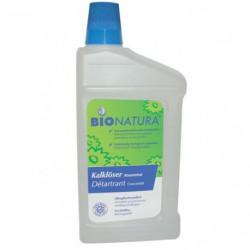 BIONATURA DETARTRANT 1 L        515190