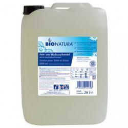 BIONATURA LAV.LING.DELICAT 20L  515475