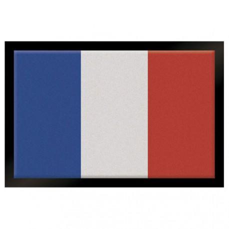 DECOREGION FRANCE 40X60 CM