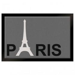 DECOREGION PARIS 40 60 CM
