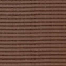 SMARTY TAPIS MOUSSE MARRON AU ML