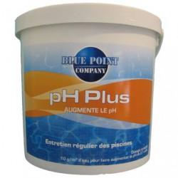 PH PLUS 5KG                    8005052