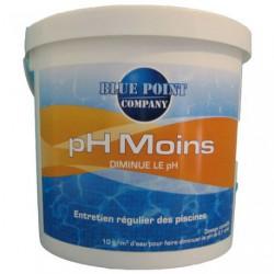 PH MOINS 5KG                   8006509