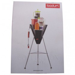 CATALOGUE BODUM