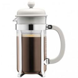 CAFETIERE BODUM CAFFETTIERA 8T CREME