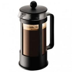 CAFETIERE BODUM KENYA 3T 0.35L NOIRE