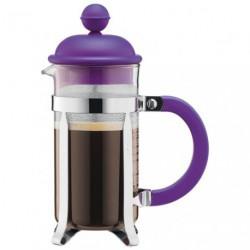 CAFETIERE BODUM CAFFETTIERA 3T COL.ASS