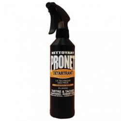PRONET DETART.SANIT.CABINE DOUCHE 0.5L