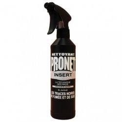 PRONET NETTOYANT VITRE INSERT     0.5L