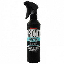 PRONET BACTER.SPECIAL CLIM 500ML