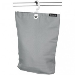 SAC A LINGE COOL GREY