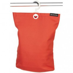 SAC A LINGE PASSION RED
