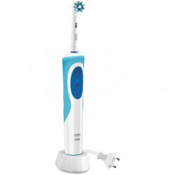 BROSSE DENT VITALITY CROSSACTION
