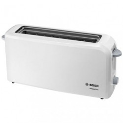 GRILLE PAIN BLANC COMPACT CLASS